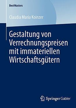 Cover: https://exlibris.azureedge.net/covers/9783/6580/4600/2/9783658046002xl.jpg