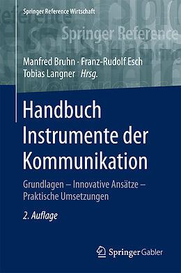 Cover: https://exlibris.azureedge.net/covers/9783/6580/4654/5/9783658046545xl.jpg