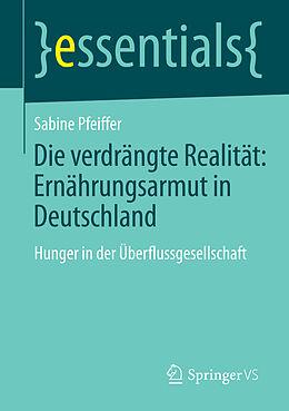 Cover: https://exlibris.azureedge.net/covers/9783/6580/4665/1/9783658046651xl.jpg