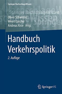 Cover: https://exlibris.azureedge.net/covers/9783/6580/4692/7/9783658046927xl.jpg