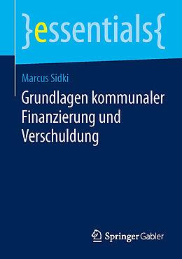 Cover: https://exlibris.azureedge.net/covers/9783/6580/4709/2/9783658047092xl.jpg