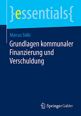 Cover: https://exlibris.azureedge.net/covers/9783/6580/4710/8/9783658047108xl.jpg