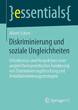Cover: https://exlibris.azureedge.net/covers/9783/6580/4715/3/9783658047153xl.jpg