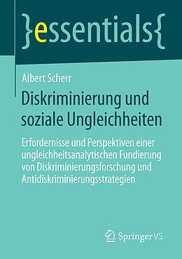 Cover: https://exlibris.azureedge.net/covers/9783/6580/4716/0/9783658047160xl.jpg