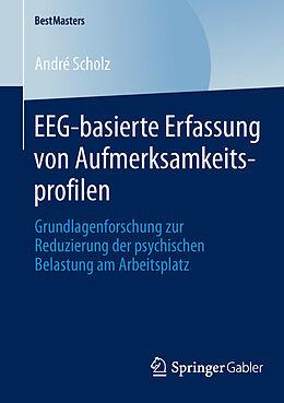 Cover: https://exlibris.azureedge.net/covers/9783/6580/4727/6/9783658047276xl.jpg
