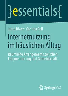 Cover: https://exlibris.azureedge.net/covers/9783/6580/4729/0/9783658047290xl.jpg