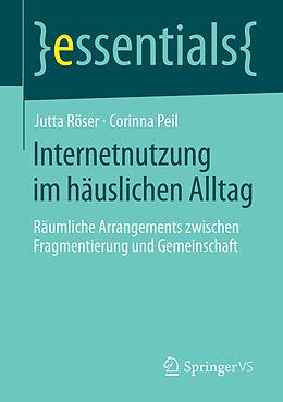 Cover: https://exlibris.azureedge.net/covers/9783/6580/4730/6/9783658047306xl.jpg