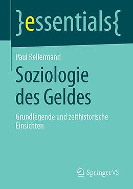 Cover: https://exlibris.azureedge.net/covers/9783/6580/4757/3/9783658047573xl.jpg