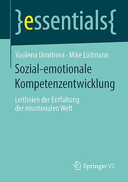 Cover: https://exlibris.azureedge.net/covers/9783/6580/4758/0/9783658047580xl.jpg