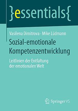 Cover: https://exlibris.azureedge.net/covers/9783/6580/4759/7/9783658047597xl.jpg