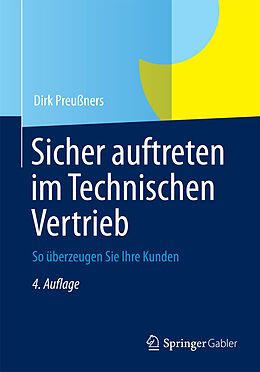 Cover: https://exlibris.azureedge.net/covers/9783/6580/4764/1/9783658047641xl.jpg
