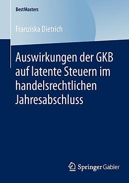 Cover: https://exlibris.azureedge.net/covers/9783/6580/4822/8/9783658048228xl.jpg