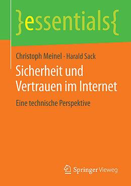 Cover: https://exlibris.azureedge.net/covers/9783/6580/4834/1/9783658048341xl.jpg