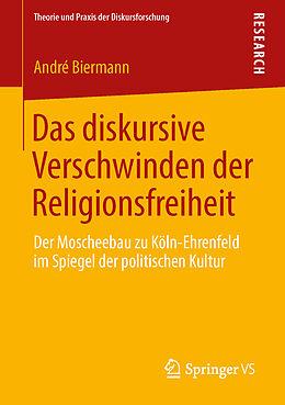 Cover: https://exlibris.azureedge.net/covers/9783/6580/4837/2/9783658048372xl.jpg
