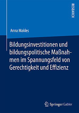 Cover: https://exlibris.azureedge.net/covers/9783/6580/4848/8/9783658048488xl.jpg