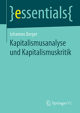 Cover: https://exlibris.azureedge.net/covers/9783/6580/4853/2/9783658048532xl.jpg