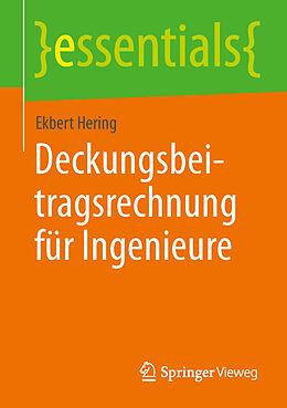 Cover: https://exlibris.azureedge.net/covers/9783/6580/4854/9/9783658048549xl.jpg