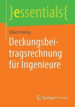 Cover: https://exlibris.azureedge.net/covers/9783/6580/4855/6/9783658048556xl.jpg