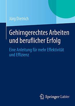 Cover: https://exlibris.azureedge.net/covers/9783/6580/4862/4/9783658048624xl.jpg