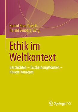 Cover: https://exlibris.azureedge.net/covers/9783/6580/4896/9/9783658048969xl.jpg