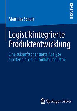 Cover: https://exlibris.azureedge.net/covers/9783/6580/4926/3/9783658049263xl.jpg