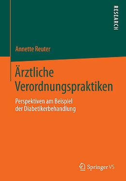 Cover: https://exlibris.azureedge.net/covers/9783/6580/4928/7/9783658049287xl.jpg