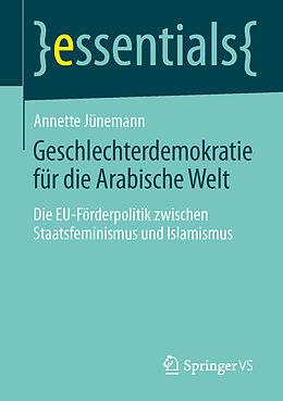 Cover: https://exlibris.azureedge.net/covers/9783/6580/4941/6/9783658049416xl.jpg
