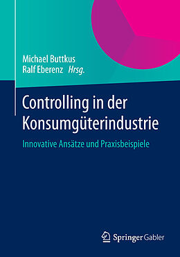 Cover: https://exlibris.azureedge.net/covers/9783/6580/4946/1/9783658049461xl.jpg