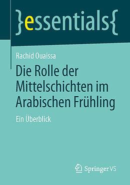 Cover: https://exlibris.azureedge.net/covers/9783/6580/4949/2/9783658049492xl.jpg