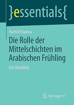 Cover: https://exlibris.azureedge.net/covers/9783/6580/4950/8/9783658049508xl.jpg