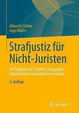Cover: https://exlibris.azureedge.net/covers/9783/6580/4976/8/9783658049768xl.jpg