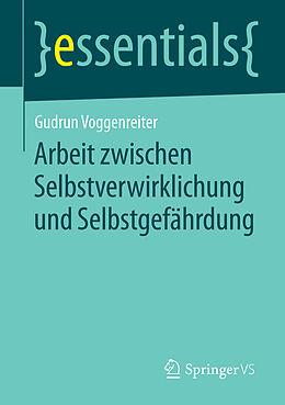 Cover: https://exlibris.azureedge.net/covers/9783/6580/4980/5/9783658049805xl.jpg