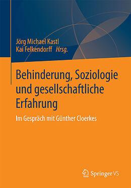 Cover: https://exlibris.azureedge.net/covers/9783/6580/5017/7/9783658050177xl.jpg