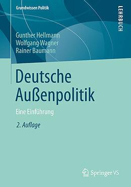 Cover: https://exlibris.azureedge.net/covers/9783/6580/5021/4/9783658050214xl.jpg
