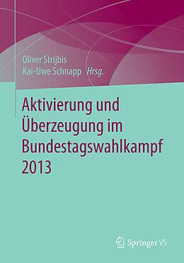 Cover: https://exlibris.azureedge.net/covers/9783/6580/5049/8/9783658050498xl.jpg