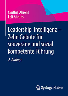 Cover: https://exlibris.azureedge.net/covers/9783/6580/5052/8/9783658050528xl.jpg