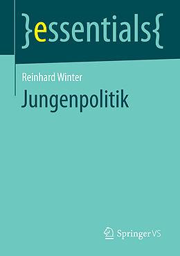 Cover: https://exlibris.azureedge.net/covers/9783/6580/5120/4/9783658051204xl.jpg
