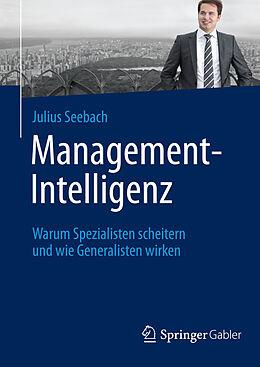 Cover: https://exlibris.azureedge.net/covers/9783/6580/5154/9/9783658051549xl.jpg