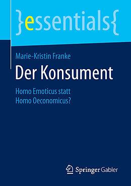Cover: https://exlibris.azureedge.net/covers/9783/6580/5189/1/9783658051891xl.jpg