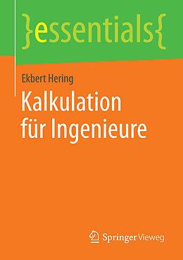 Cover: https://exlibris.azureedge.net/covers/9783/6580/5199/0/9783658051990xl.jpg