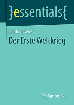 Cover: https://exlibris.azureedge.net/covers/9783/6580/5230/0/9783658052300xl.jpg