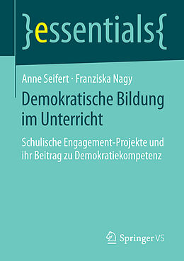 Cover: https://exlibris.azureedge.net/covers/9783/6580/5234/8/9783658052348xl.jpg