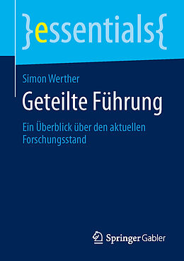 Cover: https://exlibris.azureedge.net/covers/9783/6580/5343/7/9783658053437xl.jpg