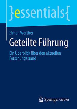 Cover: https://exlibris.azureedge.net/covers/9783/6580/5344/4/9783658053444xl.jpg
