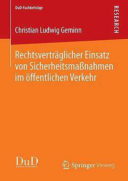 Cover: https://exlibris.azureedge.net/covers/9783/6580/5353/6/9783658053536xl.jpg