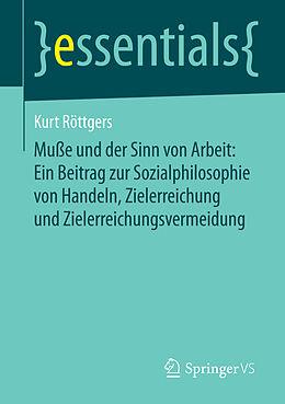 Cover: https://exlibris.azureedge.net/covers/9783/6580/5386/4/9783658053864xl.jpg
