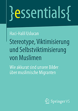 Cover: https://exlibris.azureedge.net/covers/9783/6580/5390/1/9783658053901xl.jpg