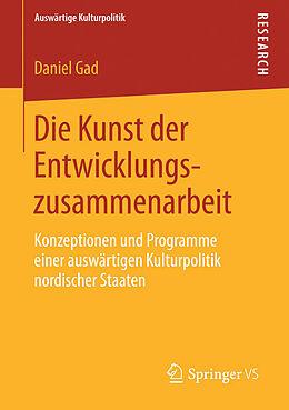 Cover: https://exlibris.azureedge.net/covers/9783/6580/5446/5/9783658054465xl.jpg