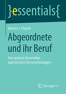 Cover: https://exlibris.azureedge.net/covers/9783/6580/5450/2/9783658054502xl.jpg