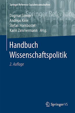 Cover: https://exlibris.azureedge.net/covers/9783/6580/5454/0/9783658054540xl.jpg